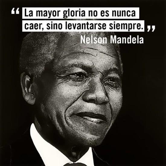 frases en imágenes de Nelson Mandela (11)