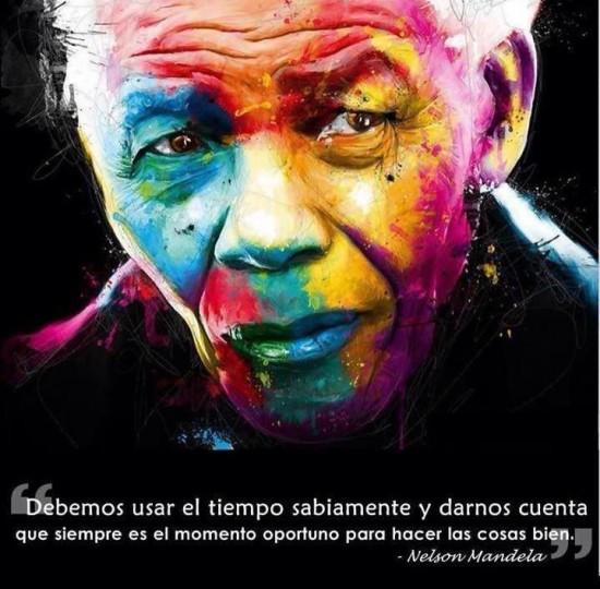 frases en imágenes de Nelson Mandela (12)