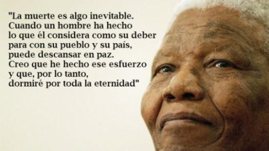 frases en imágenes de Nelson Mandela (13)