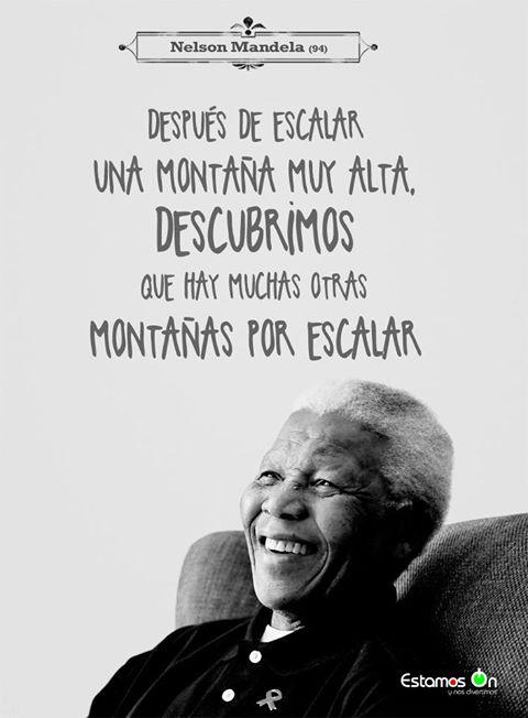 frases en imágenes de Nelson Mandela (15)