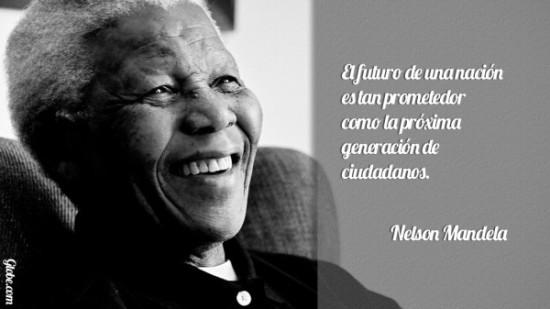 frases en imágenes de Nelson Mandela (16)
