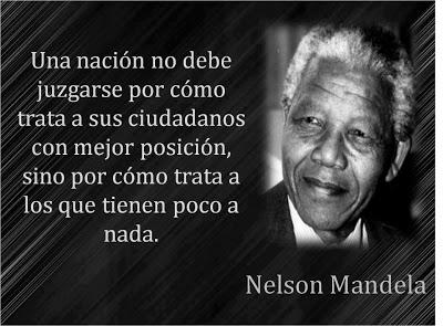 frases en imágenes de Nelson Mandela (17)