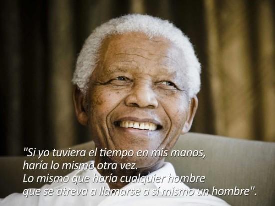 frases en imágenes de Nelson Mandela (18)