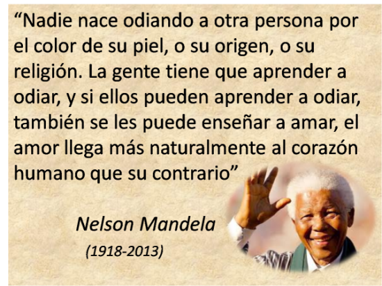 frases en imágenes de Nelson Mandela (2)