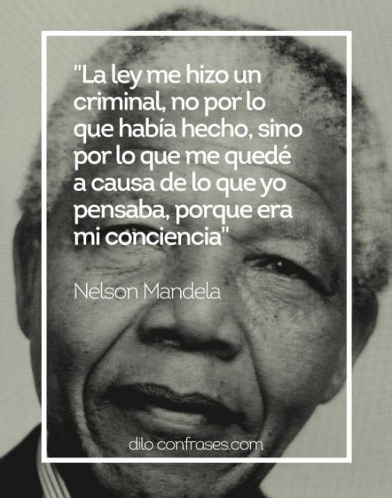 frases en imágenes de Nelson Mandela (3)