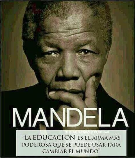 frases en imágenes de Nelson Mandela (4)