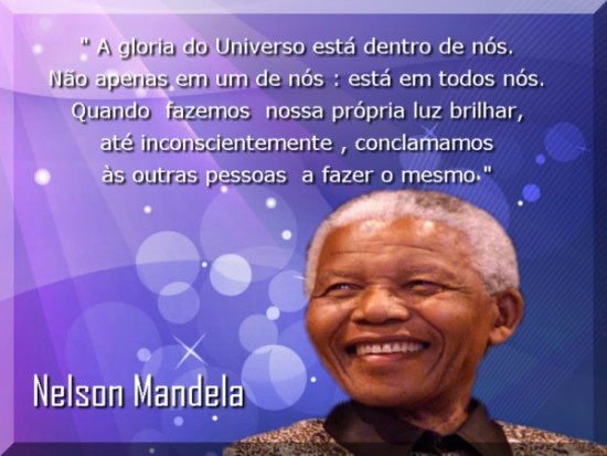 frases en imágenes de Nelson Mandela (5)