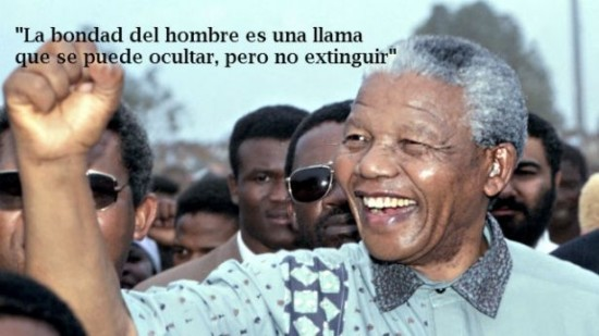frases en imágenes de Nelson Mandela (6)