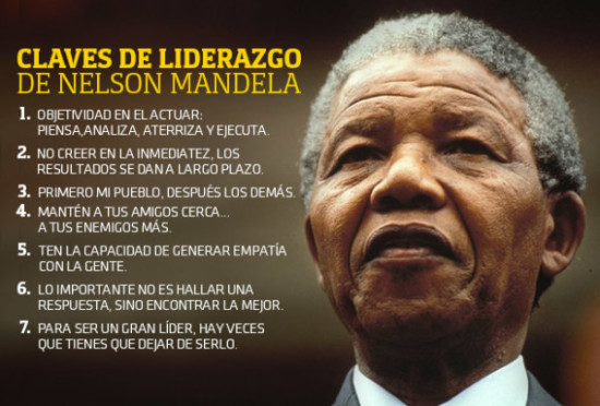 frases en imágenes de Nelson Mandela (7)