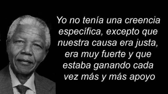 frases en imágenes de Nelson Mandela (8)