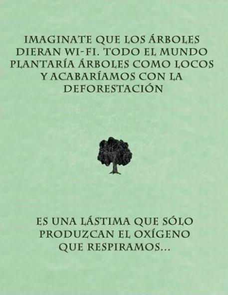 frases para el dia de la tierra (1)
