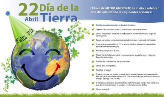 frases para el dia de la tierra (2)