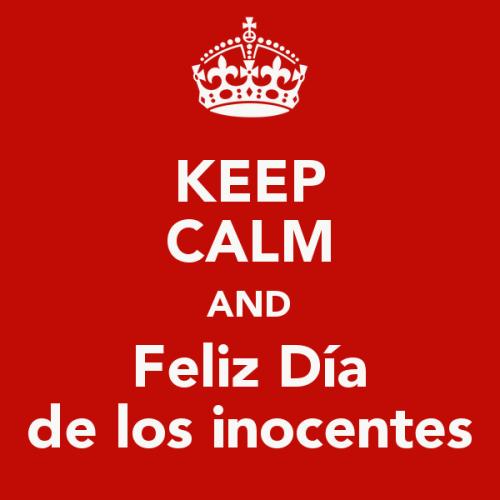 imágenes Feliz día de los inocentes (3)
