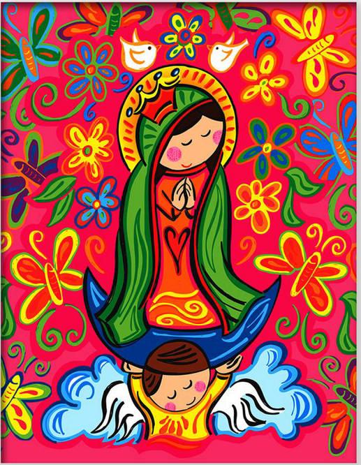 imagenes Virgen Distroller (1)
