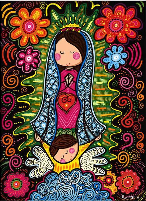 imagenes Virgen Distroller (4)