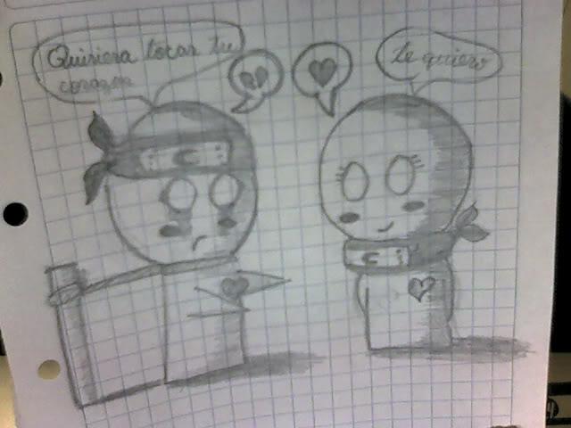 Dibujos Hechos A Lapiz Con Frases De Amor Informacion Imagenes