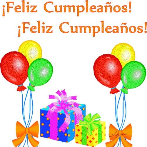 imagenes con frases Felíz Cumpleaños enviar o descargar (2)