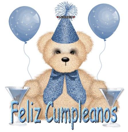 imagenes con frases Felíz Cumpleaños enviar o descargar (3)