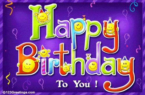 imagenes con frases Felíz Cumpleaños enviar o descargar (5)
