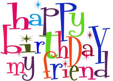 imagenes con frases Felíz Cumpleaños enviar o descargar (7)