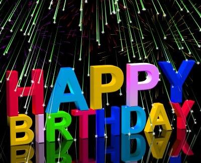 imagenes de Feliz Cumpleaños bonitas con frases (2)