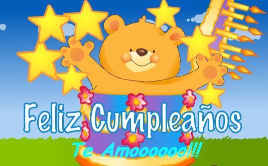 imagenes de Feliz Cumpleaños bonitas con frases (4)