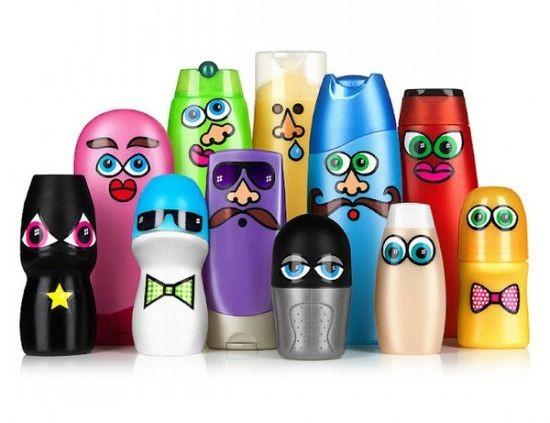 imagenes de Juguetes reciclados (4)