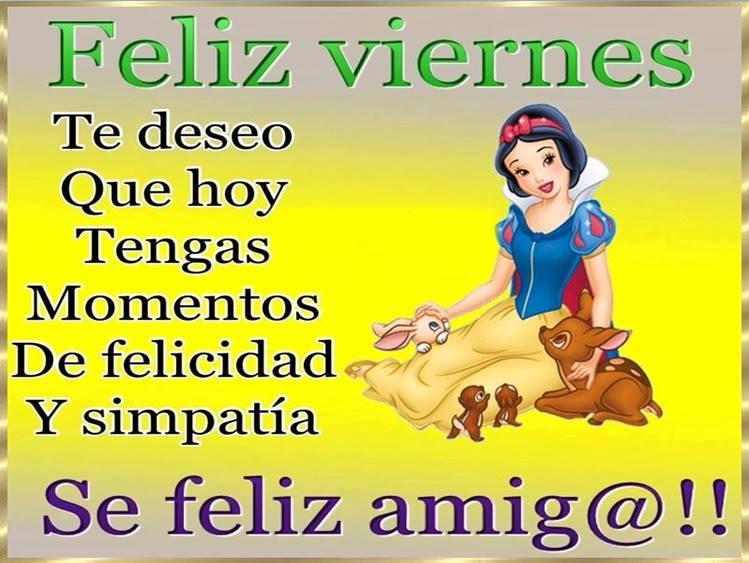imagenes-de-feliz-viernes-feliz-viernes16