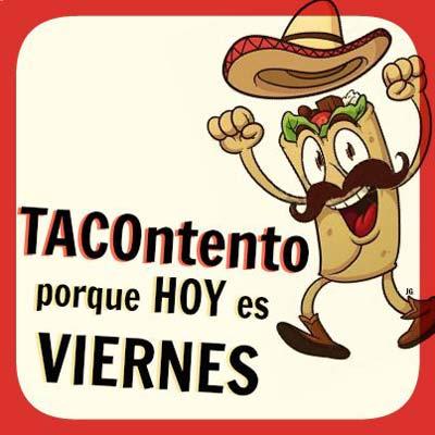 imagenes-de-feliz-viernes-para-facebook-recientes-imagenes-chidas-de-feliz-viernes-para-facebook-5