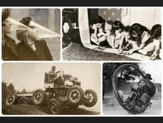 inventos curiosos (11)
