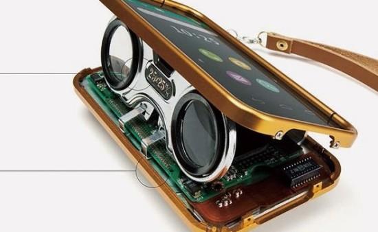 inventos curiosos (2)