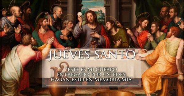 jueves-santo-1