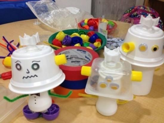 juguetes artesanales (1)