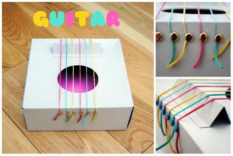 juguetes artesanales (4)