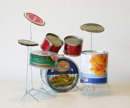 juguetes artesanales (5)