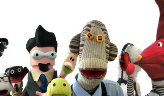juguetes hechos a mano reciclados (10)
