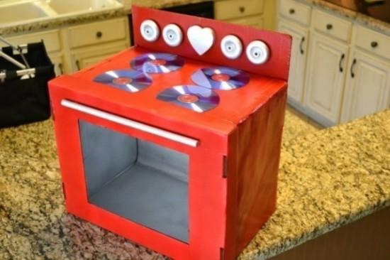 juguetes hechos a mano reciclados (2)