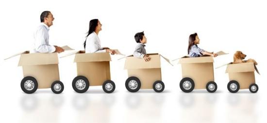 juguetes hechos a mano reciclados (4)
