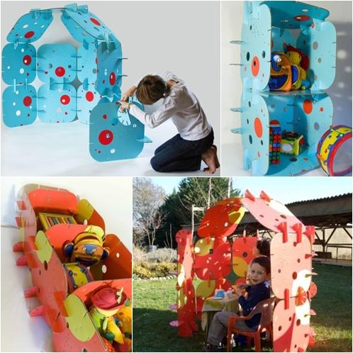 juguetes hechos a mano reciclados (6)