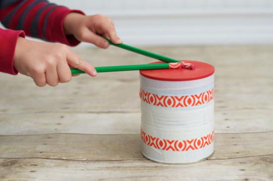 juguetes reciclados (1)