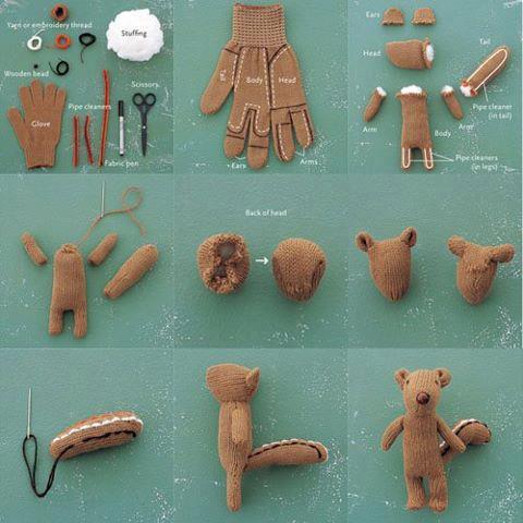 juguetes reciclados (4)
