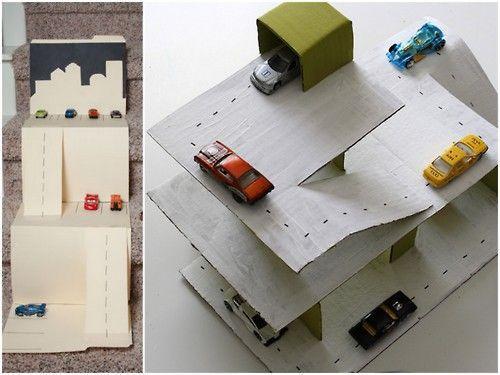 juguetes reciclaje para niños (6)