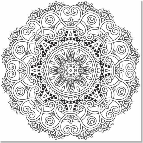 mandalas-originales-para-pintar-5