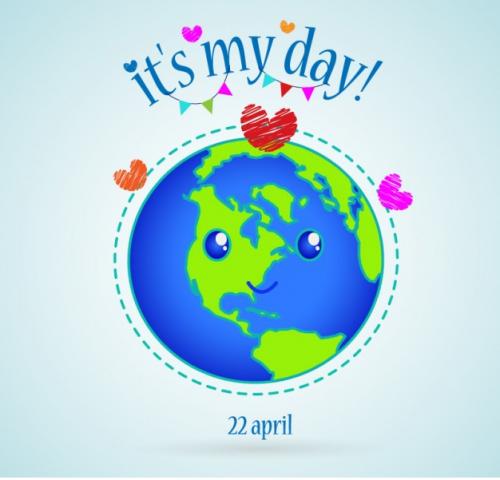 mensajes dia de la tierra (2)