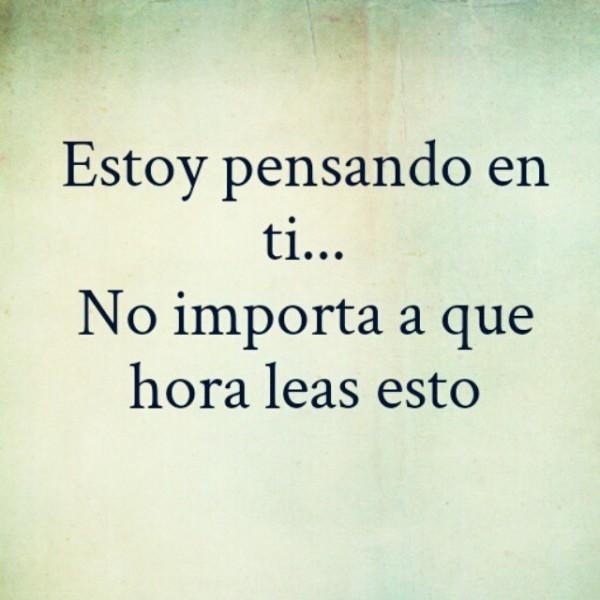 no_importa-411