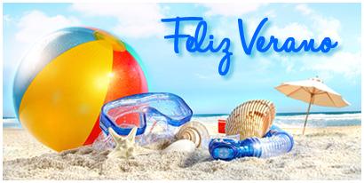 postales de verano feliz  (1)