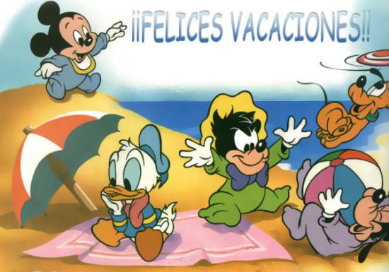 postales de verano feliz  (2)