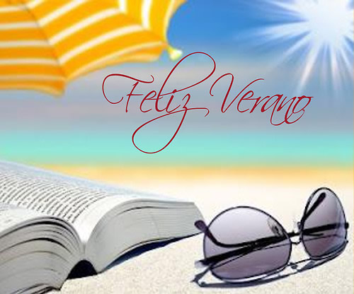 postales de verano feliz  (3)