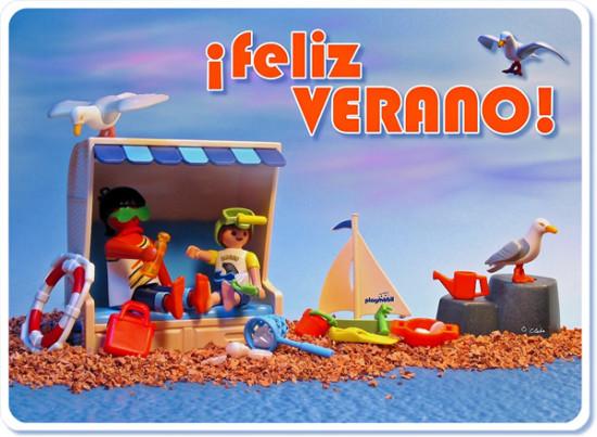 postales de verano feliz  (7)