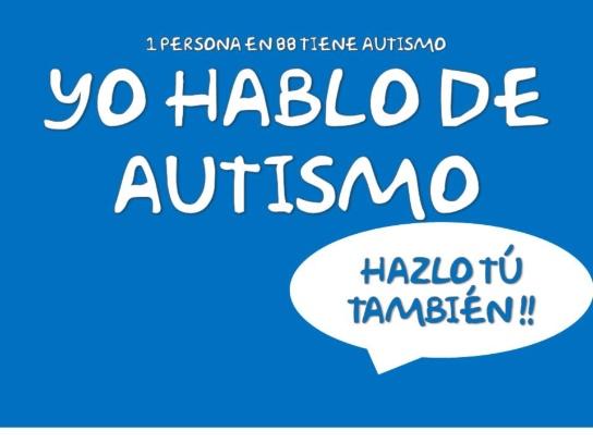 presentacixn-campaxa-hablemos-autismo-yo-hablo.jpg_1987917038